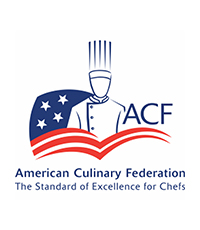 American Culinary Federation - The Standard of Excellence for Chefs