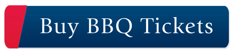 Buy BBQ Tickets button