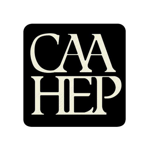 CAAHEP