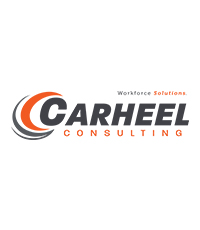 Carheel Consulting Logo