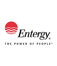 Entergy-The Power of People