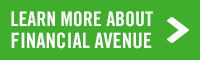 Learn More About Financial Avenue