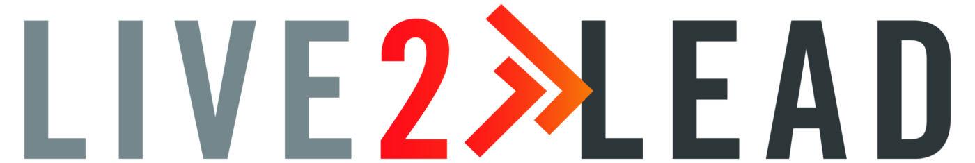 Live2Lead Logo