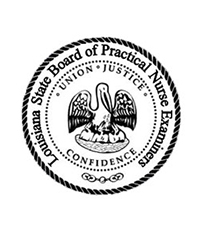 Louisiana State Board of Practical Nurse Examiners