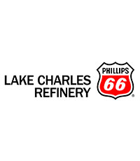 Phillips 66-LC Refinery