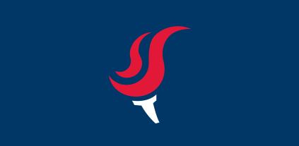 SOWELA Torch-Flame logo