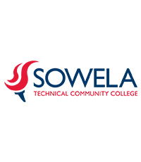 Homepage Sowela Technical Community College