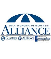 SWLA Alliance