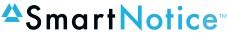 SmartNotice Logo