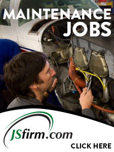 JSfirm.com-Maintenance Jobs