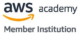 AWS Academy Member Institution