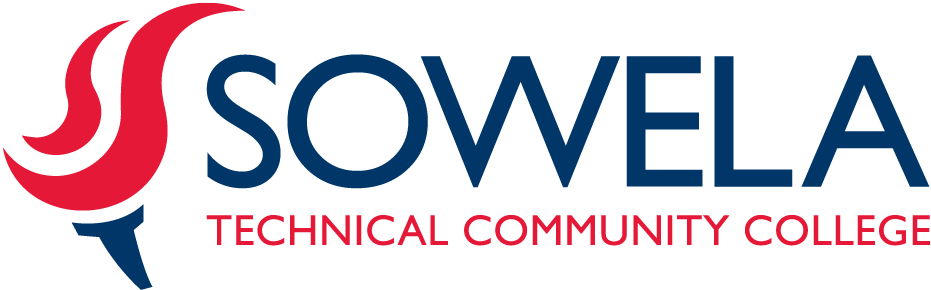 Sowela Logo